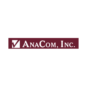 Tech Partners Anacom