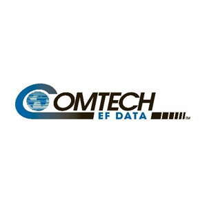 Tech Partners Comtech EF