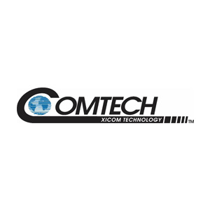 Tech Partners Comtech