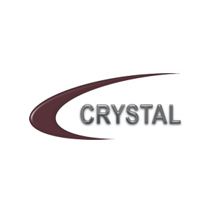 Tech Partners Crystal