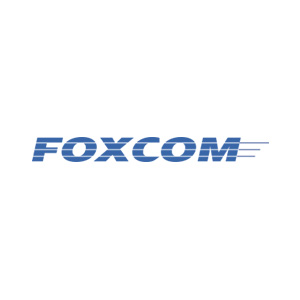 Tech Partners Foxcom