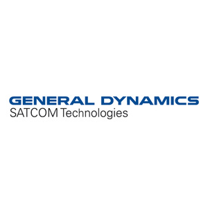 Tech Partners General Dynamics