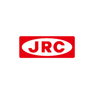 Tech Partners JRC