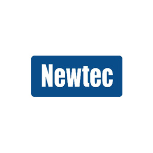 Tech Partners Newtech