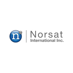 Tech Partners Norsat