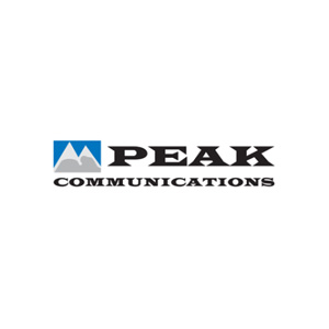 Tech Partners Peak Communications