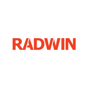 Tech Partners Radwin