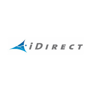 Tech Partners iDirect